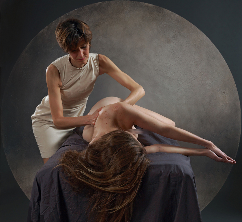 massage erotique challans Chaumont